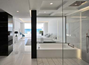 emare_gallery (41)
