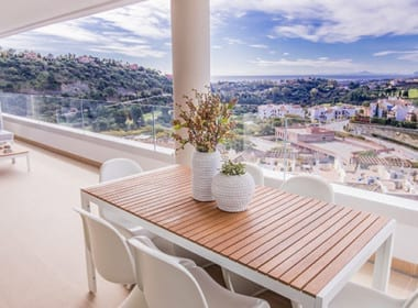 B4_2_Botanic_Apartments_terrace-J74AXNUM-