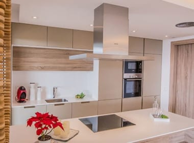 B7_2_Botanic_Apartments_Kitchen_J746199