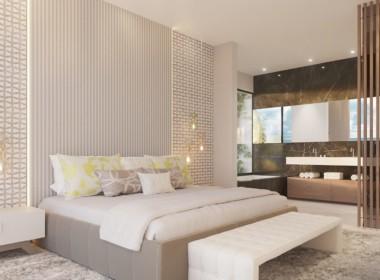 Bedroom_1_d-1