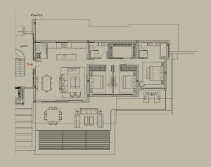 blque-chloe-planta-baja-vivienda-03-b-1-300x238