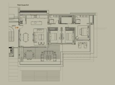 penthouse-n5