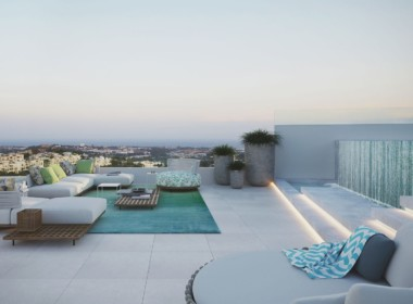 -view-marbella-render-12