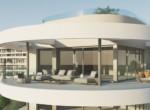 view-marbella-render-9