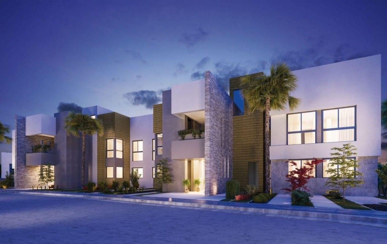 Artola Homes შექმნილია შემოგთავაზოთ კურორტის მთელი ფუფუნება თქვენს საკუთარ სახლში. როგორც საერთო ტერიტორიებში, ასევე თითოეული სახლის ინტერიერი, დიზაინი და კომფორტი ხელს უშლის ხელს, რომ შექმნან უაღრესად მიმზიდველი პროდუქტი, რომელიც ვერ გაათანაბრდება ამ რეგიონში.
