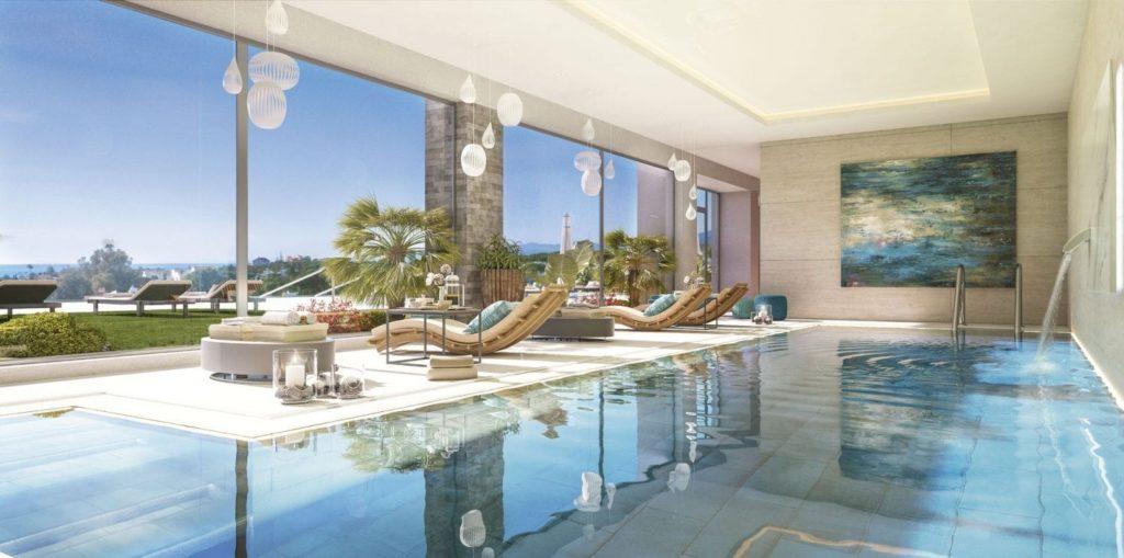 Artola Homes– ის საერთო სფეროები დაპროექტებულია და შეიქმნა მდგრადობისადმი ვალდებულების გათვალისწინებით, ფართო სპექტრის მახასიათებლებით და გთავაზობთ უმაღლესი ხარისხის საშუალებებს.