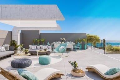 avarad terrassid tagavad optimaalse kasutamise